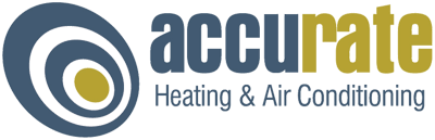 Air Conditioning Repair Service in Lompoc CA | Accurate Heating & Air Conditioning