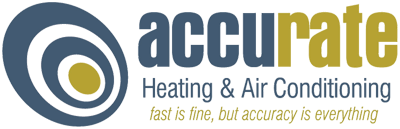 Call Accurate Heating & Air Conditioning for reliable AC repair in Lompoc CA