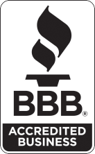 For the best AC replacement in Santa Maria CA, choose a BBB rated company.