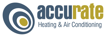 Air Conditioning Repair Service in Buellton CA | Accurate Heating & Air Conditioning
